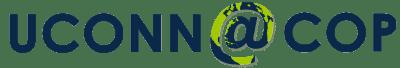 uconnatcop logo